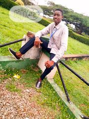 Teaching CV | Teaching CVs for sale in Abuja (FCT) State, Kubwa
