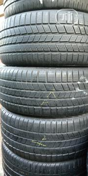 All Size Of Tyres With Current Date | Vehicle Parts & Accessories for sale in Abuja (FCT) State, Bwari
