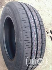 Original Brand New Tyres | Vehicle Parts & Accessories for sale in Abuja (FCT) State, Dutse-Alhaji