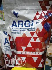 Foreverliving Argi Plus For Maximum Sexual Pleasure | Sexual Wellness for sale in Lagos State, Alimosho