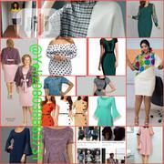 An Experienced Female Tailor Urgently Needed | Other Jobs for sale in Oyo State, Egbeda