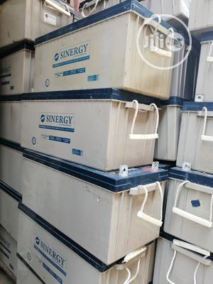 We Buy Scrap (Condemn) Inverter Batteries Lagod | Electrical Equipment for sale in Lagos State