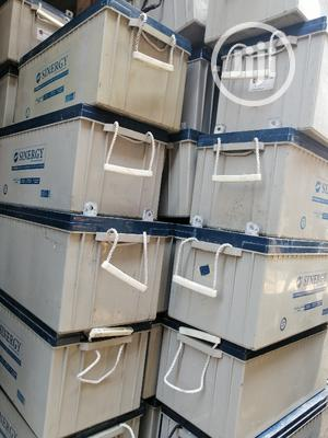 Sell Your Scrap Inverter Batteries Oshodi Lagos   Electrical Equipment for sale in Lagos State, Oshodi