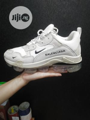 Balenciaga Jelly Sole, | Shoes for sale in Lagos State, Apapa
