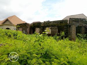 Land for Sale in Agbor Nta | Land & Plots For Sale for sale in Delta State, Ika South