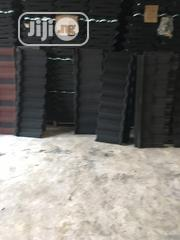 Chrisore Authentic Roofing Sheet   Building Materials for sale in Imo State, Ezinihitte