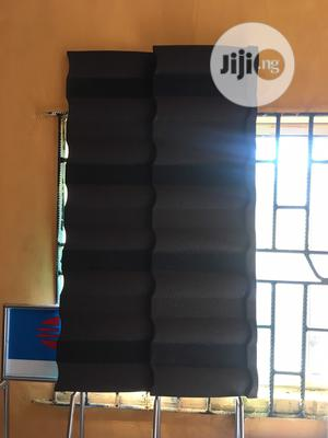 Sunrise New Zealand Roofing Sheet   Building Materials for sale in Lagos State, Ajah