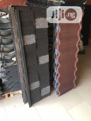 Reliable Roofing Sheet In Ekiti   Building Materials for sale in Ekiti State, Ado Ekiti