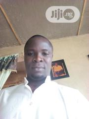 Waec Certificate | Other CVs for sale in Ogun State, Ifo