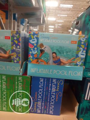 Swimming Pool | Sports Equipment for sale in Lagos State, Gbagada