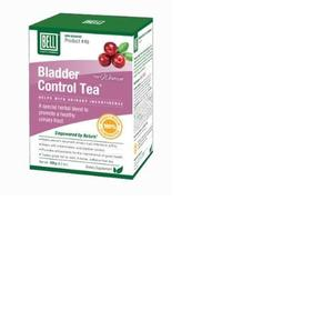Bladder Control Tea 4 Women   Vitamins & Supplements for sale in Lagos State, Surulere