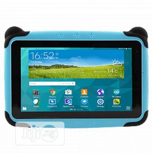 """G-tab 7"""" Android Tablet For Kids   Toys for sale in Ikeja, Lagos State, Nigeria"""
