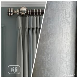 Curtains | Home Accessories for sale in Lagos State