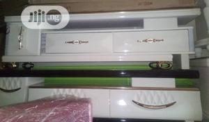 Quality Strong Tv Stand | Furniture for sale in Lagos State, Ojodu
