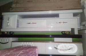 Quality Strong Tv Stand | Furniture for sale in Lagos State, Ikorodu