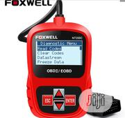 Foxwell Nt200 | Vehicle Parts & Accessories for sale in Lagos State, Ikeja