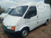 Super Clean Ford Transit For Sale | Buses & Microbuses for sale in Edo State, Benin City