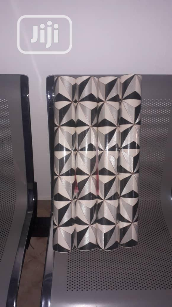 Wall Paper | Home Accessories for sale in Lagos State, Nigeria