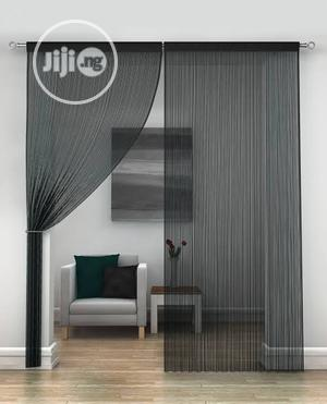 Strings Curtain Room Demarcation | Home Accessories for sale in Lagos State, Lagos Island (Eko)