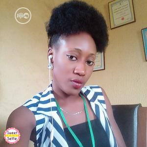 Computer Operator, Office Assistant | Computing & IT CVs for sale in Lagos State, Egbe Idimu