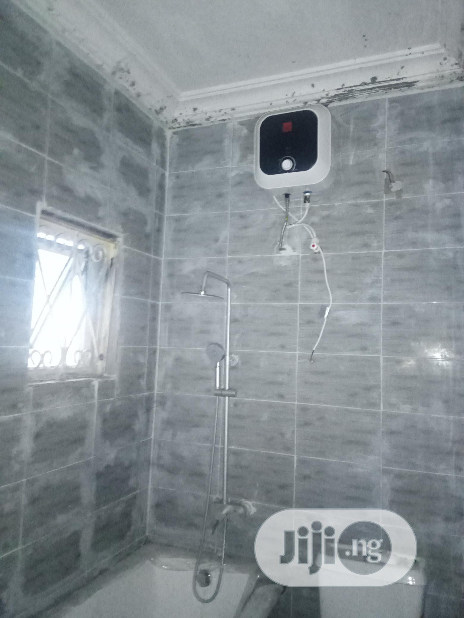 Beautiful Brand New 4 Bedroom Duplex | Houses & Apartments For Rent for sale in Port-Harcourt, Rivers State, Nigeria