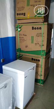 Bona Solar Freezer | Solar Energy for sale in Lagos State, Ojo