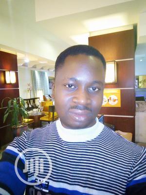 Home Chef CV (Benin) | Restaurant & Bar CVs for sale in Abuja (FCT) State, Kubwa