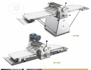Milling(Dough Sheeter) Machine | Restaurant & Catering Equipment for sale in Lagos State