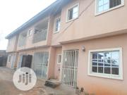 1 Bedroom Flat For Sale In Asaba | Houses & Apartments For Sale for sale in Delta State, Oshimili South