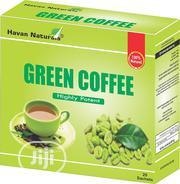 Havan Naturals Green Coffee | Vitamins & Supplements for sale in Abuja (FCT) State, Garki 2