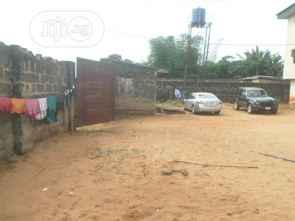 Now Selling in Asaba a 2storey of 3bedrm. | Houses & Apartments For Sale for sale in Oshimili South, Delta State, Nigeria