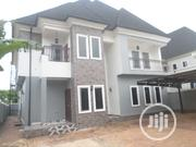 Fabulous Newly Built Detached 6-bedroom Duplex Now Selling In Asaba | Houses & Apartments For Sale for sale in Delta State, Oshimili South