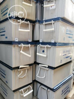 We Buy Scrap (Condemned) Inverter Batteries | Electrical Equipment for sale in Lagos State, Lekki