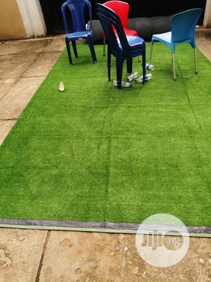 Hire Artificial Green Grass In Lagos Nigeria | Landscaping & Gardening Services for sale in Lagos State, Ikeja
