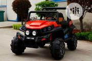Polaris Jeep Electric Ride on Car | Toys for sale in Lagos State, Ajah