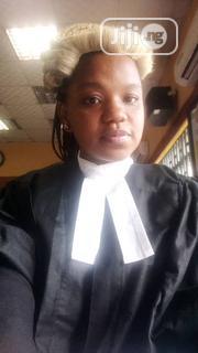 Legal Secretary | Legal CVs for sale in Lagos State, Ikorodu