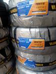 Brand New Quality Affordable Tires And Rims   Vehicle Parts & Accessories for sale in Surulere, Lagos State, Nigeria