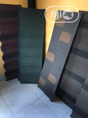 Made In New Zealand Roofing Sheet | Building Materials for sale in Delta State, Sapele