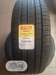Pirelli 225/55/18 | Vehicle Parts & Accessories for sale in Lagos State, Gbagada