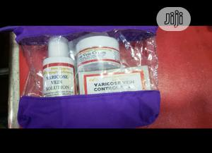 Pure Egyptian Fast Varicose Veins Removal   Skin Care for sale in Lagos State