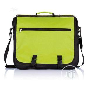 Shoulder Laptop Bags | Computer Accessories  for sale in Lagos State