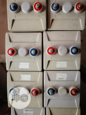 Sell Your Scrap Inverter Batteries Ilasa Ijesha Lagos   Electrical Equipment for sale in Lagos State, Surulere
