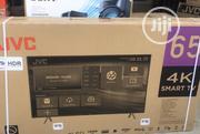 "JVC N885 65""   TV & DVD Equipment for sale in Lagos State, Ojo"