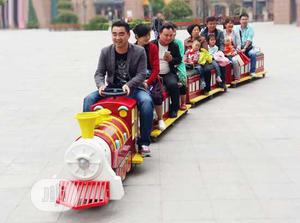 Kids Ride On Train For Sale | Toys for sale in Lagos State