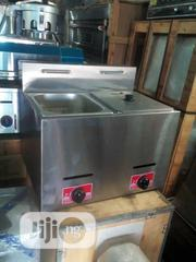 Gas Deep Fryer   Restaurant & Catering Equipment for sale in Lagos State