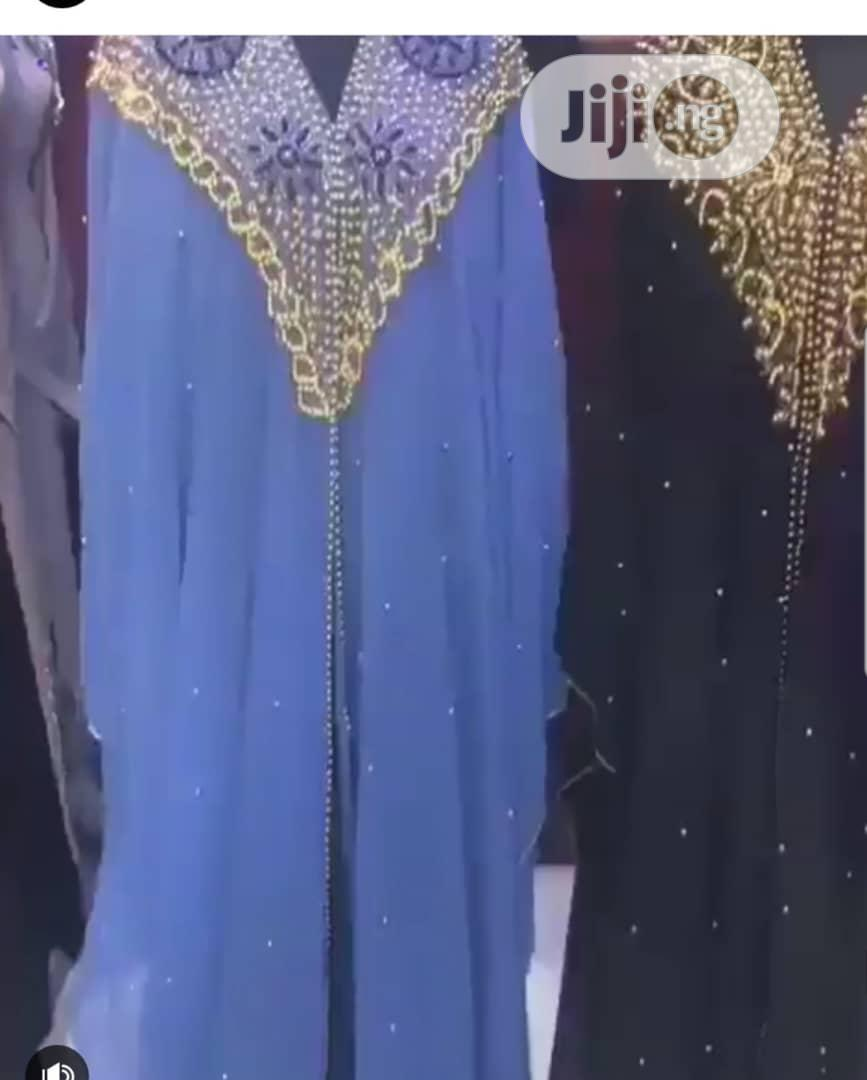 Abaya Dress for Ladies/Women Available in Different Design