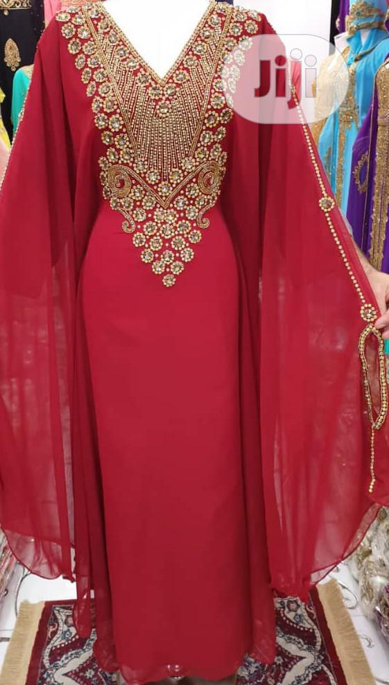 Dubai Abaya Dress For Ladies And Women Available In Different Design
