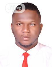 Clerical Administrative CV   Clerical & Administrative CVs for sale in Abuja (FCT) State, Garki 1