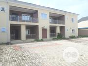 3 Bedroom Flat For Sale | Houses & Apartments For Sale for sale in Delta State, Oshimili South