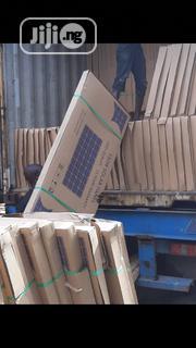 150watts Solar Panel Light | Solar Energy for sale in Lagos State, Ojo